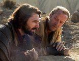 'Juego de Tronos': ¿Está insinuando Iain Glen que Jorah Mormont peligra en la serie?