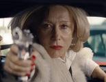 'Fast & Furious 8': Helen Mirren confirma su participación en la película