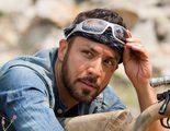 Howie Dorough ('Dead 7'): 'Me encantaría trabajar algún día con Antonio Banderas'