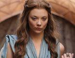Natalie Dormer habla sobre los rituales de despedida en el set de 'Juego de Tronos'
