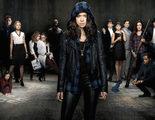 'Orphan Black' renueva por una quinta y última temporada