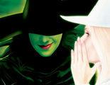 La adaptación al cine del musical 'Wicked' ya tiene fecha de estreno