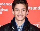 El director de 'Spider-Man: Homecoming' lo niega: 'Michael Barbieri no interpretará a Ganke'
