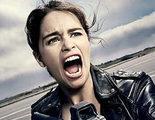 Las fallidas carreras de los actores de 'Juego de Tronos' en el cine