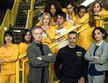 'Vis a vis': Antena 3 no renueva la serie por una tercera temporada