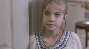 ¿Qué fue de Anna Chlumsky, 'Mi chica'?