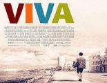 Cinema Jove: 'Decorado', 'Viva'