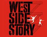 Steven Spielberg pone por fin en marcha el remake de 'West Side Story'