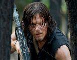 Greg Nicotero y Norman Reedus, de 'The Walking Dead', abrirán un restaurante en verano