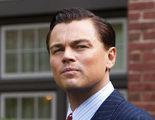 Leonardo DiCaprio, llamado a declarar en el juicio por 'El lobo de Wall Street'