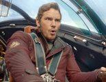 James Gunn está cansado por dirigir 'Guardianes de la Galaxia Vol. 2' y no sabe si continuará en la saga