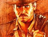 7 curiosidades de 'En busca del arca perdida', la primera aventura de Indiana Jones