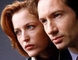 David Duchovny y Gillian Anderson, abiertos a seguir con 'Expediente X' a falta de confirmar una nueva temporada