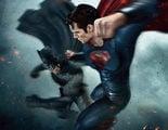 'Batman v Superman': Esto es lo que ha recaudado al finalizar su paso por los cines de Estados Unidos