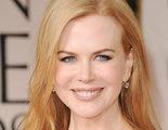 Las 8 peores películas de Nicole Kidman