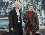 ¿Por qué 'Fargo' es una de las mejores películas de los 90?