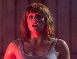 'Jurassic World 2': Bryce Dallas Howard explica cómo intentan evitar las filtraciones del argumento
