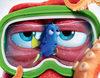 Taquilla EEUU: 'Buscando a Dory' es el mejor estreno animado de la historia
