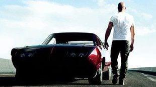 ¿Cuál es la mejor película de 'Fast & Furious'?