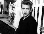 In memoriam: 14 actores que murieron antes de cumplir los 30