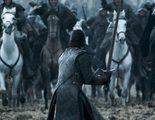 'Juego de Tronos': Así se rodó 'La Batalla de los Bastardos'