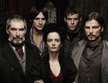'Penny Dreadful' llega a su final y no renueva por una cuarta temporada