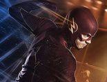 La tercera temporada de 'The Flash' adaptará 'Flashpoint'