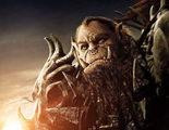 'Warcraft: El origen' supera a 'Prince of Persia' como la película de videojuegos más taquillera de siempre