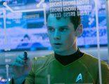 El Chekov original de 'Star Trek' recuerda a Anton Yelchin con estas palabras