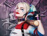 'Escuadrón Suicida': 11 nuevos pósters de los personajes protagonistas
