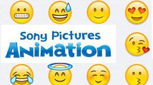 Sony Pictures Animation revela los títulos y fechas de estreno de sus próximos proyectos