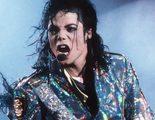 J.J. Abrams producirá una serie sobre los últimos días de Michael Jackson