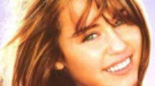 Póster de 'Hannah Montana: La película'