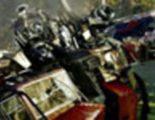 Primer trailer de 'Transformers 2: revenge of the Fallen'