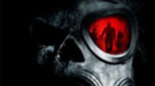 El remake de 'The crazies' ya tiene cartel