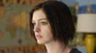 'La boda de Rachel', carrousel de emociones