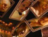 Otro poster de 'The Imaginarium of Doctor Parnassus'