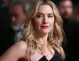 Kate Winslet en conversaciones para protagonizar la próxima película de Woody Allen