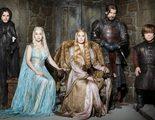 Los actores de 'Juego de Tronos' recibirán un sustancioso aumento de sueldo en las próximas temporadas
