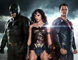 'La Liga de la Justicia': Se confirma que Steppenwolf será el villano de la película