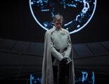 'Rogue One: Una historia de Star Wars', al descubierto el origen de sus protagonistas
