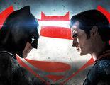 Nuevo tráiler de la versión extendida de 'Batman v Superman: El amanecer de la Justicia'