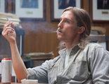 ¿Quiere Matthew McConaughey regresar a 'True Detective'?