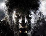 Dwayne Johnson podría ser 'El hombre lobo' para Universal