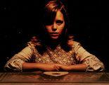 La precuela de 'Ouija' ya tiene título, sinopsis y fecha de estreno