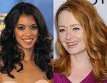 Miranda Otto y Stephanie Sigman protagonizarán 'Annabelle 2'