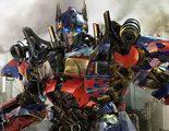 Michael Bay desvela a Squeeks, el nuevo personaje de 'Transformers: The Last Knight'