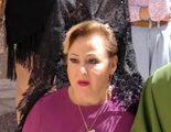 """Carmen Machi ('Villaviciosa de al lado'): """"Participaré en la película de Eduardo Casanova"""""""