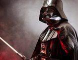 Todo lo que necesitas saber sobre la vuelta de Darth Vader a 'Star Wars' en 'Rogue One'