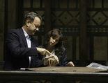 'Inferno': Nuevo tráiler en español con Tom Hanks y Felicity Jones